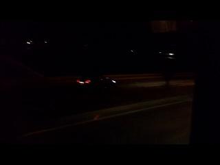konakli avsallar  yolu trafik