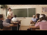 Наша Раша .Учитель Снежана Денисовна. В Египет поеду я