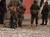 49 боевиков ликвидированы в ходе спецопераций на Кавказе